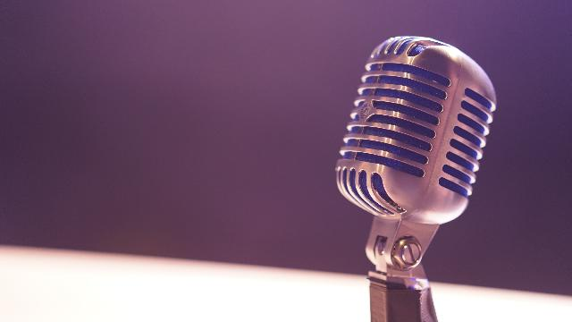 Professional Voice Recordings Provide 4 High-Value Business Benefits
